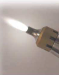 plasma atmosferico