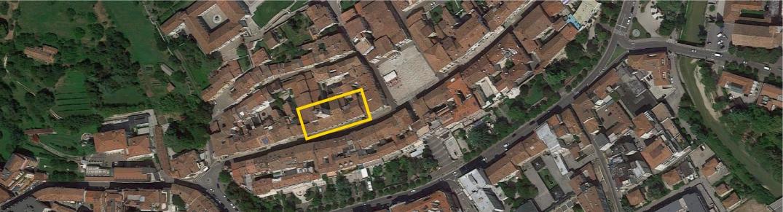 Duono Con map_jpg