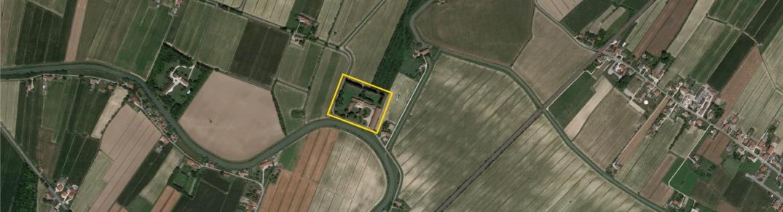 mappa V Zeno_jpg