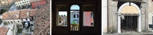 Palazzo Morona