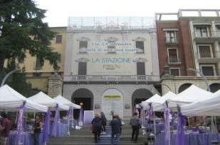 Palazzo Marin